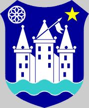 Grad Bihać