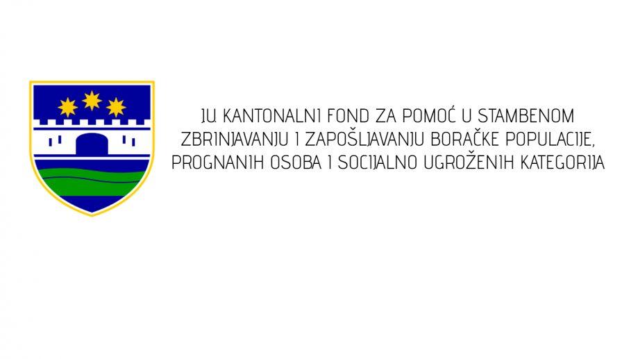 Kantonalni fond USK logo