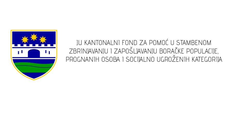 Kantonalni fond USK mali logo