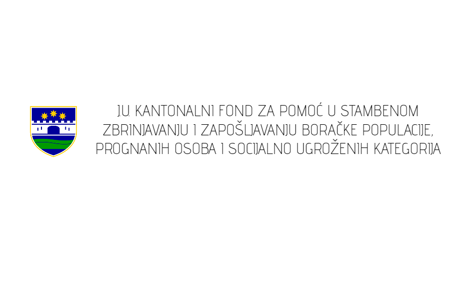 Logo fonda