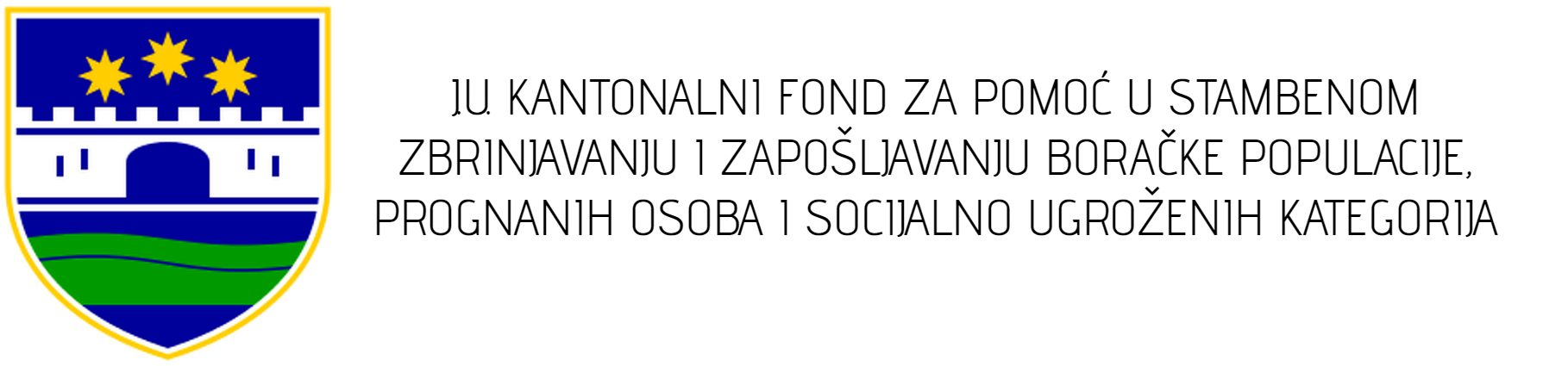 cropped-Kantonalni-fond-USK-logo-1.jpg