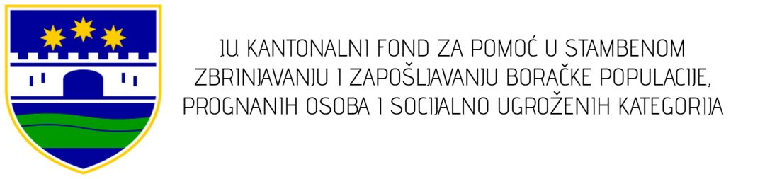 cropped-Kantonalni-fond-USK-logo-2.jpg