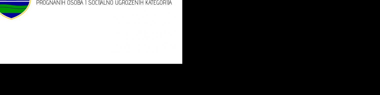 cropped-Kantonalni-fond-USK-logo-e1589203620655.jpg
