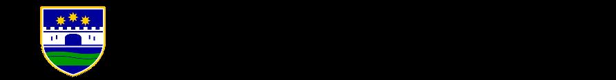 cropped-Logo-fonda-2.png