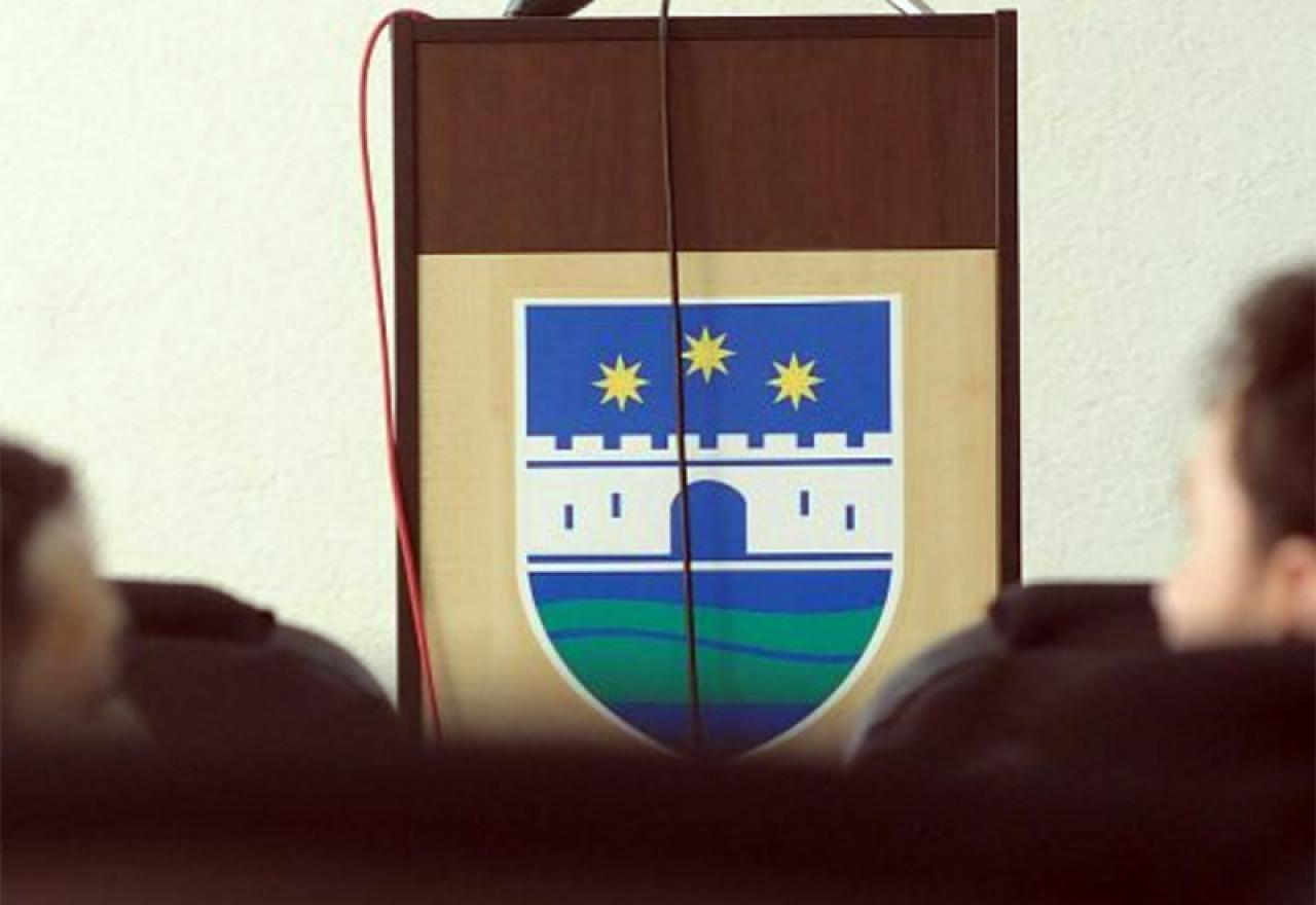 Skupština USK