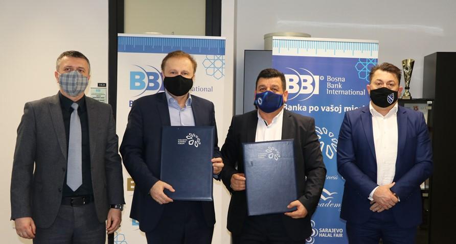 BBI-Kantonalni-fond-6